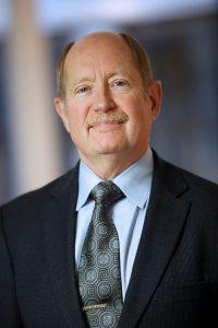 Alexander R. Hover, MD 2016 GCMS President