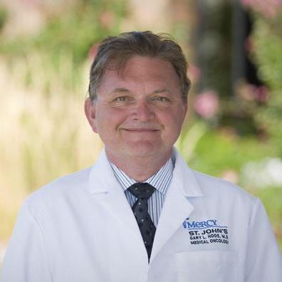 Dr-Gary-Hoos-2
