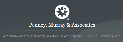 Penny Murray & Associates