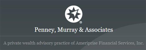 Penny Murray & Associates