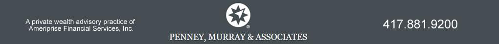 penny-murray&associates