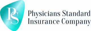 Physicians Standard