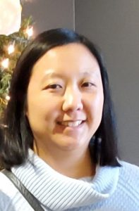 Nancy Yoon, MD, MPH