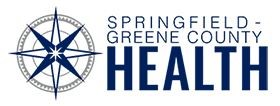 Springfield - Greene County Health Department